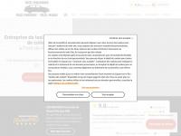 taxi-maichois.fr