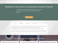 dm-communication-web.com
