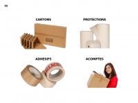 alba-demenagements-boutique.fr