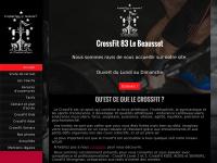 crossfit83lebeausset.com