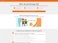 Parrainage-ing-direct.fr