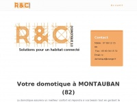 rc-domotique.fr