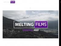 meltingfilms.com