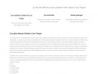 hotels-lasvegas.fr