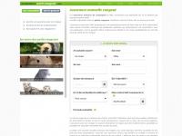 assurance-mutuelle-petitrongeur.com