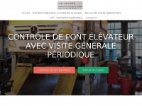 controlepont.fr