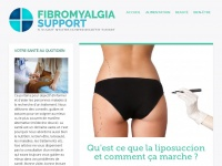 Fibromyalgia-support.net