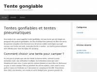 tente-gonflable.ovh