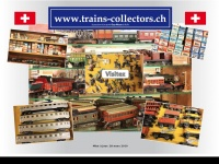 trains-collectors.ch
