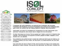 isolconcept.ch