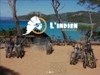 lindien-location-velo.fr