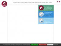Lindien-location-velo.fr