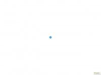 invisty.com