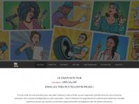 propulseur56.com