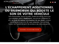 active-sound-system.fr
