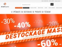 achat-express.com