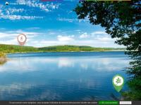 tourisme-montagnenoire.com