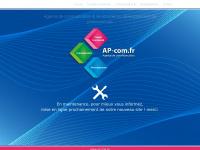 ap-com.fr