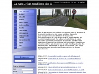 securite-routiere-az.fr
