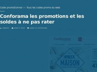 Code-promotionnel.info