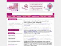 femininmasculinsacre.com