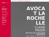 pager-avocat.fr