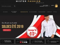 misterfashion.fr