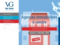 agence-immobiliere-avendre.com