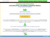 lepapayer.com