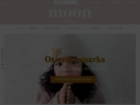moonparisclothing.fr