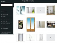 project-thermostat.eu