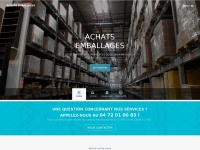 achats-emballages.com
