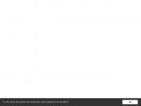 sadrin-rapin.fr