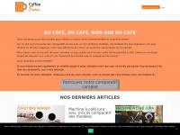 Coffeefans.fr