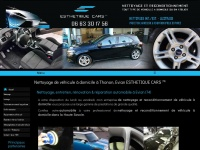 esthetique-cars-74.com