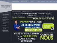 chassiscontact.be