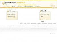 Cliquez-visitez.fr