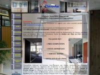 cloisonflex.fr