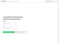 Clubofficine.fr