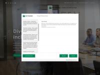Banque BNP Paribas | La banque d'un monde qui change