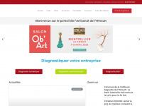 cma-herault.fr
