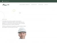 Cn2i.fr