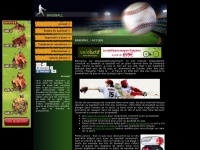baseball-essentiel.fr