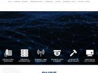 cndt.fr