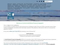Cnfg.fr