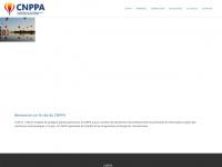 Cnppa.fr