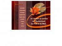 alineporcher.free.fr