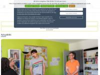 cnsa.fr