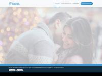 Coachingseduction.fr
