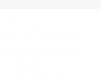 Coefi.fr